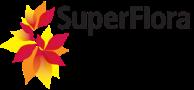 super-flora