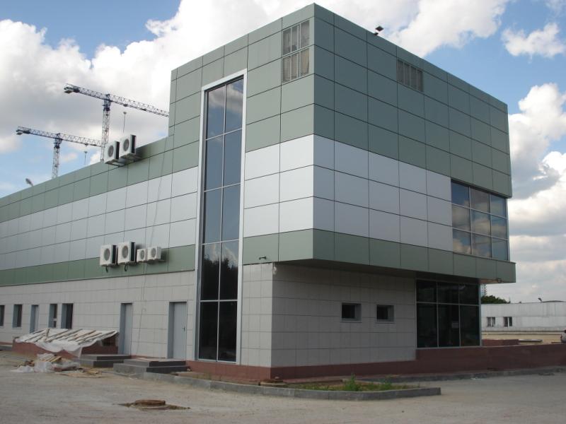 fasad-kompoz-paneli33